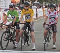 San Dimas Stage Race 2017 (photo credits: Michael Wagner, CLR Effect, http://centerlinerule.blogspot.com/)